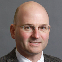 Dr. Michael Disher Logo
