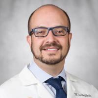 Dr. Paul Schalch Lepe Logo