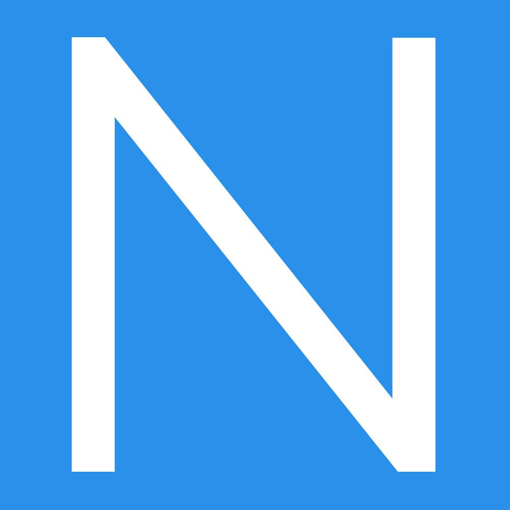 Nemedic Logo